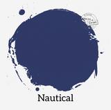 Nautical 4000x4000