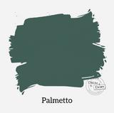 CHALK Splotches Palmetto.png