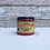 Thumbnail: Honky Tonk Red - Dixie Belle Chalk Mineral Paint