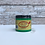 Thumbnail: Tree Frog Green - Dixie Belle Chalk Mineral Paint