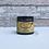 Thumbnail: Coffee Bean - Dixie Belle Chalk Mineral Paint