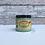Thumbnail: Mint Julep - Dixie Belle Chalk Mineral Paint