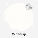 Whitecap 4000x4000