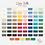 Thumbnail: Drop Cloth - Dixie Belle Mineral Chalk Paint