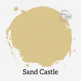SandCastle 4000x4000