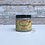 Thumbnail: French Linen - Dixie Belle Chalk Mineral Paint