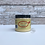 Thumbnail: Rebel Yellow - Dixie Belle Chalk Mineral Paint