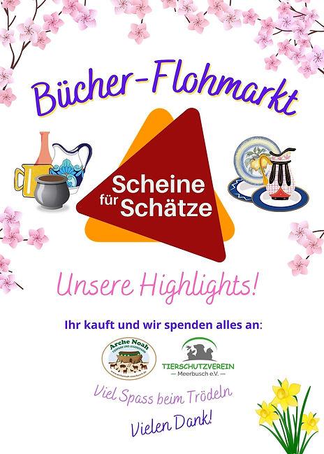 Bücher-Flohmarkt Ostern (2).jpg