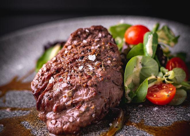 steak-3819246_1920.jpg