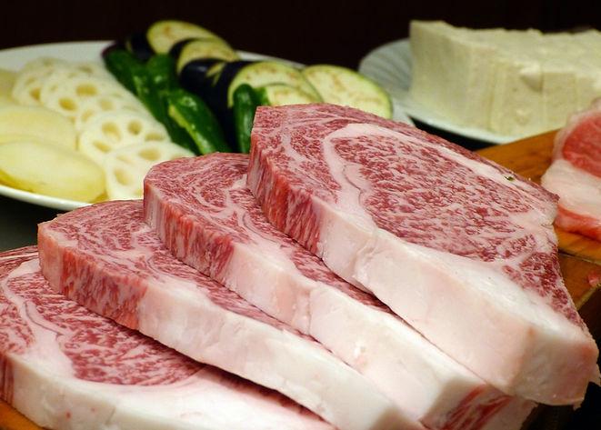 meat-361270_1920.jpg