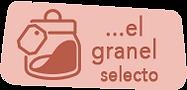 granel.png