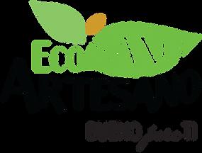 logo artesano_def2.png