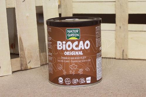 CACAO INSTANTANEO ORIGINAL