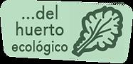 del_huerto.png