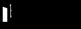 BeLife logo-04.webp