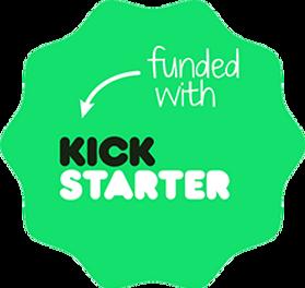 funded-kickstarter.png