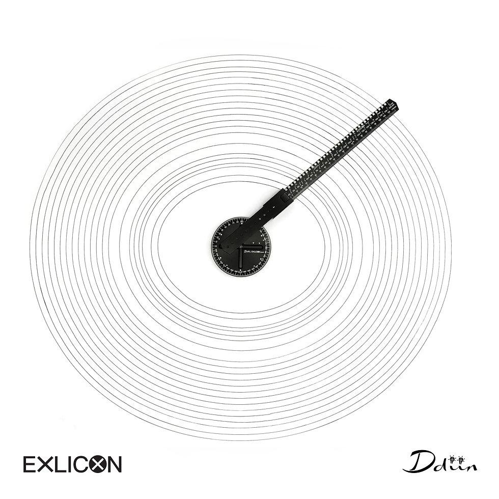 EXLICON 7C.JPG