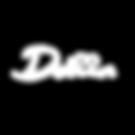 Ddiin logo white 2.png