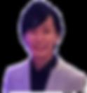 jibunn_edited.png
