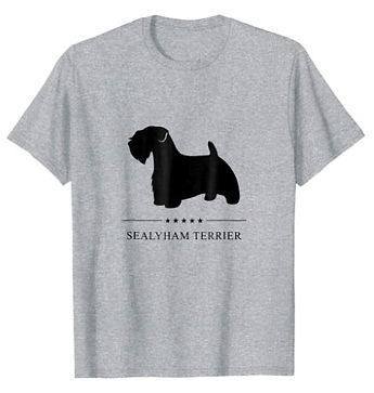 Sealyham-Terrier-Black-Stars-tshirt.jpg