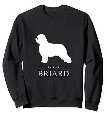 White-Stars-Sweatshirt-Briard.jpg