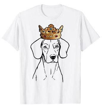 Beagle-Crown-Portrait-tshirt.jpg