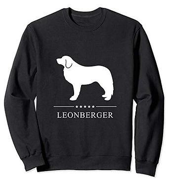 White-Stars-Sweatshirt-Leonberger.jpg