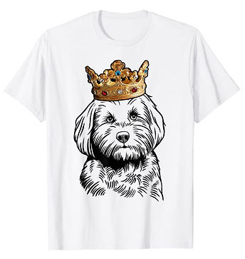 Cavapoo-Crown-Portrait-tshirt.jpg
