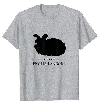 English-Angora-Black-Stars-tshirt-big.jp