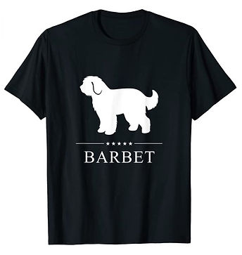 Barbet-White-Stars-tshirt.jpg