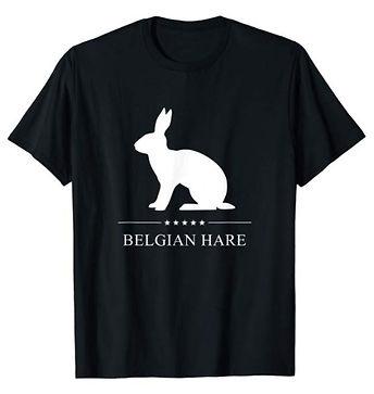 Belgian-Hare-White-Stars-tshirt-big.jpg