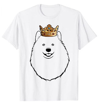 Samoyed-Crown-Portrait-tshirt.jpg