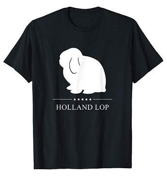 Holland-Lop-White-Stars-tshirt.jpg