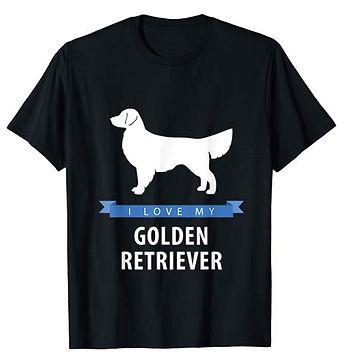 White-Love-tshirt-Golden-Retriever.jpg