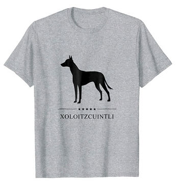 Xoloitzcuintli-Black-Stars-tshirt.jpg