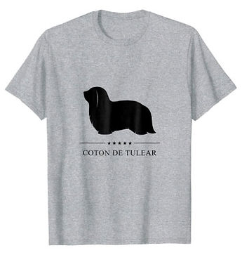 Coton-de-Tulear-Black-Stars-tshirt.jpg
