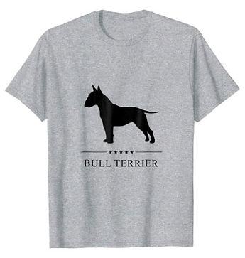 Bull-Terrier-Black-Stars-tshirt.jpg