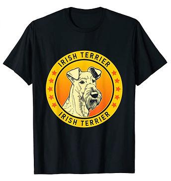 Irish-Terrier-Portrait-Yellow-tshirt.jpg