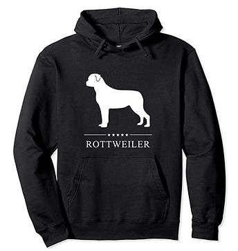 Rottweiler-White-Stars-Hoodie.jpg