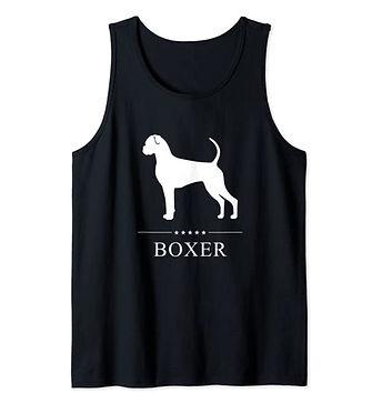Boxer-natural-White-Stars-Tank.jpg