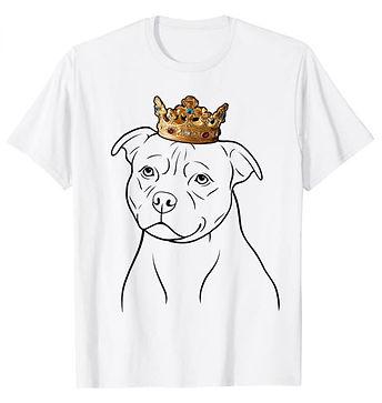 Staffordshire-Bull-Terrier-Crown-Portrai