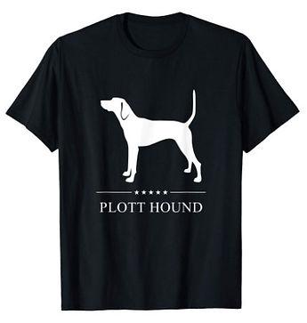 Plott-Hound-White-Stars-tshirt.jpg