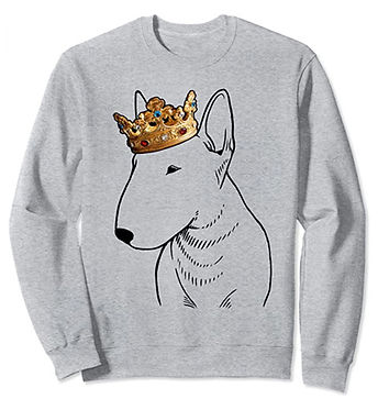 Bull-Terrier-Crown-Portrait-Sweatshirt.j