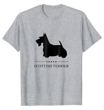 Scottish-Terrier-Black-Stars-tshirt.jpg