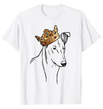 Collie-Smooth-Crown-Portrait-tshirt.jpg