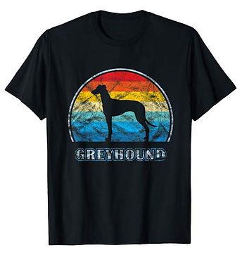 Vintage-Design-tshirt-Greyhound.jpg