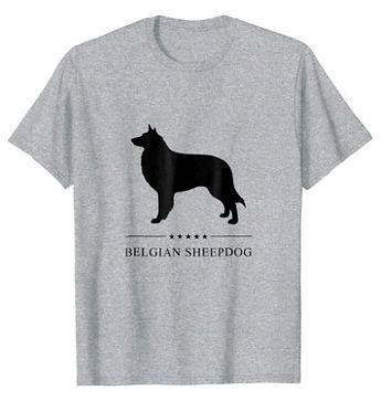 Belgian-Sheepdog-Black-Stars-tshirt.jpg