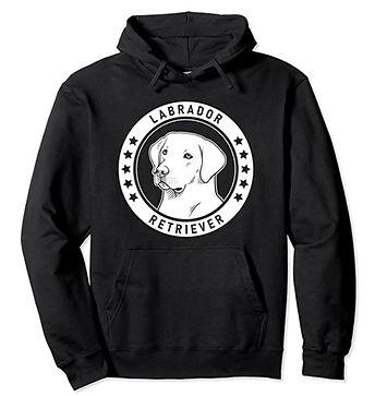 Labrador-Portrait-BW-Hoodie.jpg