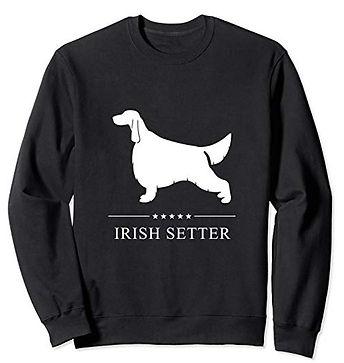 White-Stars-Sweatshirt-Irish-Setter.jpg