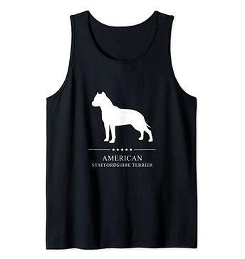 American-Staffordshire-Terrier-White-Sta